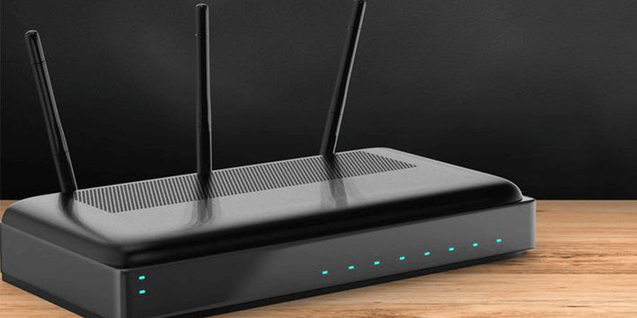 Benefits Of Routers : 5 Things To Consider