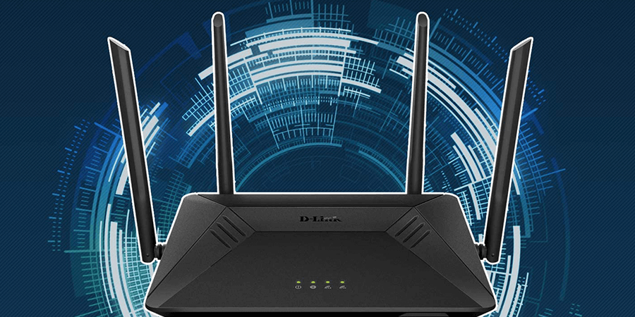 Best D'link Router Reviewed In 2021 – Top 7 Picks!
