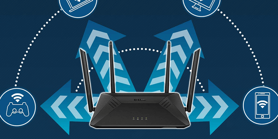 D Link Vs Tp Link Router In 2021 – What Is Right For You?