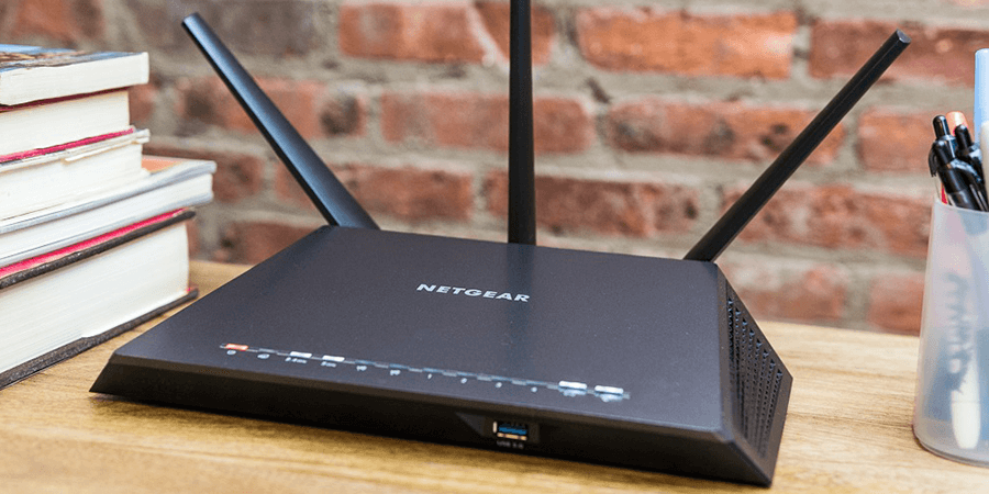 How To Choose A Router – 5 Reason You Should Know