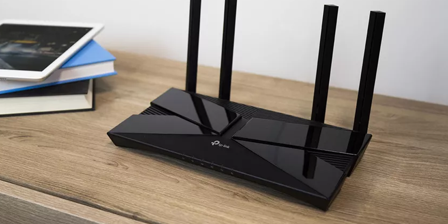 Tp Link Vs D'link Wifi Router – Which Are Best For You In 2021