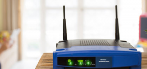 Best-Place-To-Put-Wifi-Router