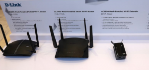 How To Connect To D Link Router
