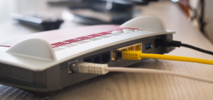 Why-do-I-need-a-router