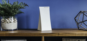Best Router for Apartment Building