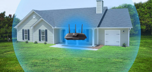 Best Smart Router Under 150