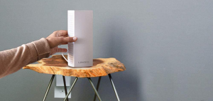 Best-Long-Range-Wireless-Router-1000