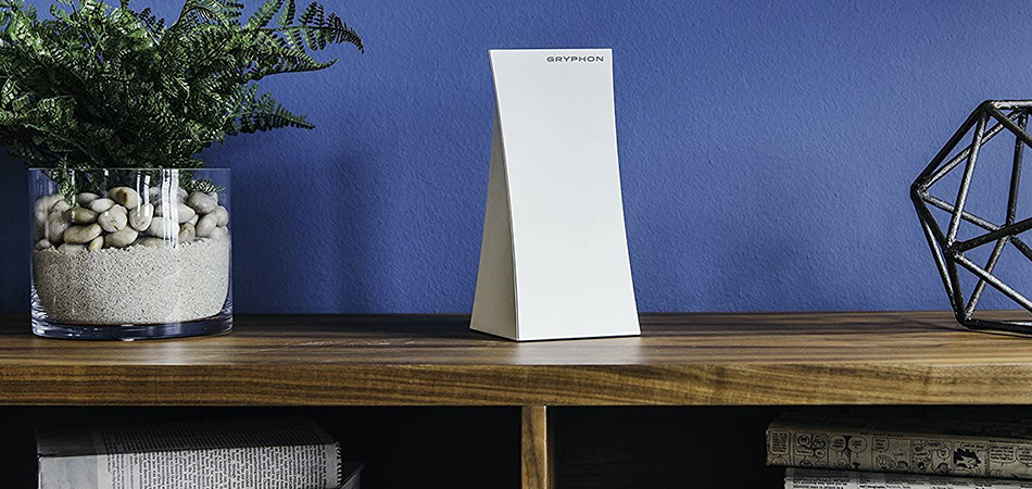 Best-Wireless-Router-for-Thick-Walls